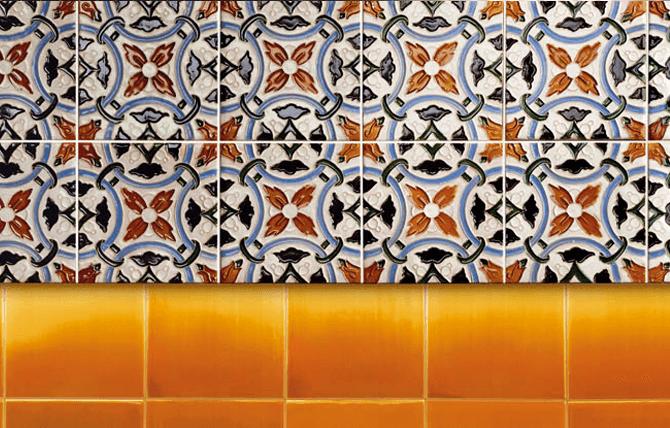 aleluia-ceramicas-pavimentos-revestimentos-albino-francisco-sousa-rusga_3