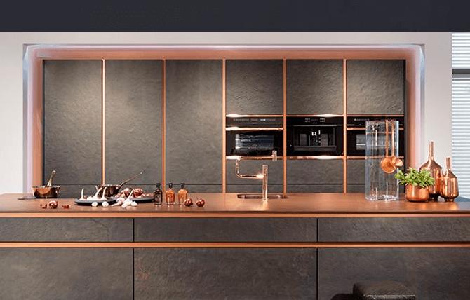 kuppersbusch-cozinhas-electrodomesticos-albino-francisco-sousa-rusga_2