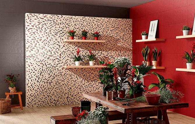 love-ceramicas-pavimentos-revestimentos-albino-francisco-sousa-rusga_2
