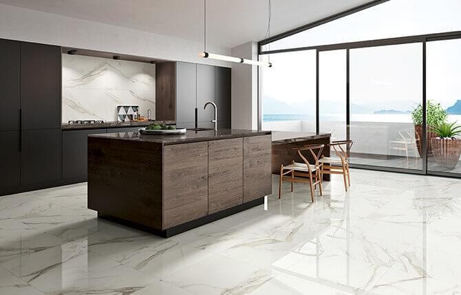 site-6_Prestige-Calacata-Cozinha-Amb06-v1-margres-albino-francisco-sousa-rusga