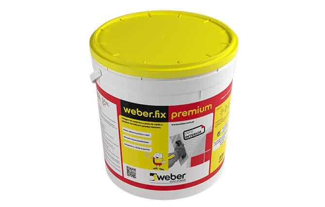 site-fix-premium-25kg_HD-weber-albino-francisco-sousa-rusga